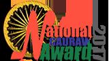 Gaurav Awards